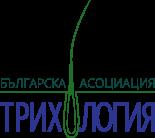 trichologia.bg logo