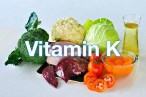 Витамини за коса